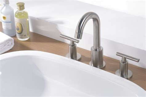 kitchen faucets san diego kitchen faucets san diego 28 images commercial kitchen sink faucet san diego house kitchen