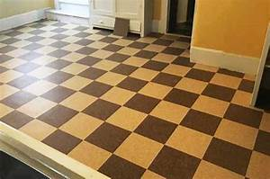 Only been able find flooring warehouse austin virginia for Flooring warehouse austin