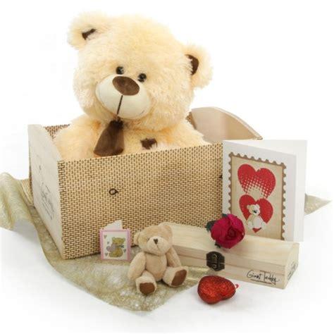 toko boneka teddy imut gambar boneka lucu boneka beruang lucu dan imut