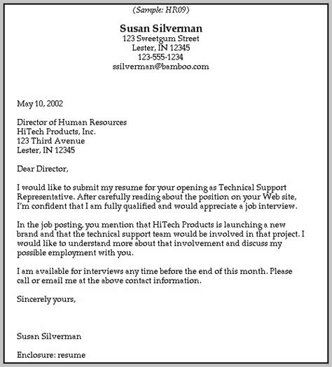 fill in the blank general cover letter fill in the blank cover letter template cover letter