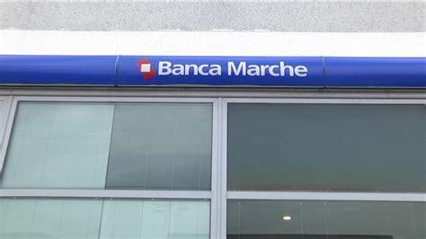 Banca M Arche by Banca Marche Il Codacons Annuncia Un Azione Risarcitoria