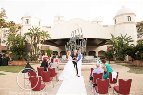 17 best images about wedding venues central fl on