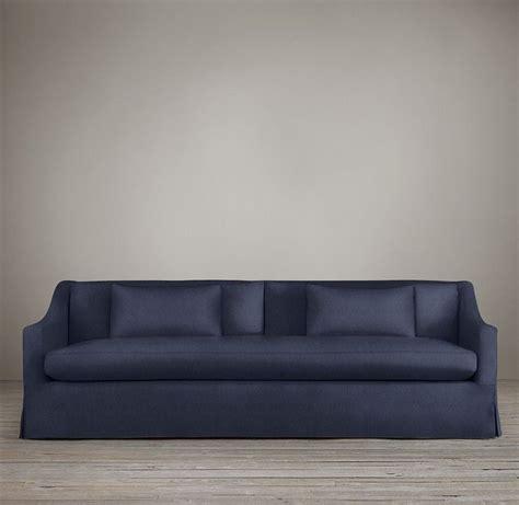 belgian slope arm sofa liaigre belgian classic slope arm sofa furniture