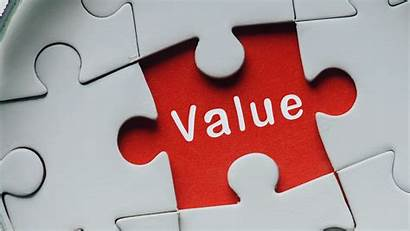 Value Proposition Test Put Puzzle Testing Google