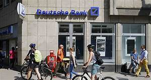 New York Regulator Fines Deutsche Bank $425 Million Over ...