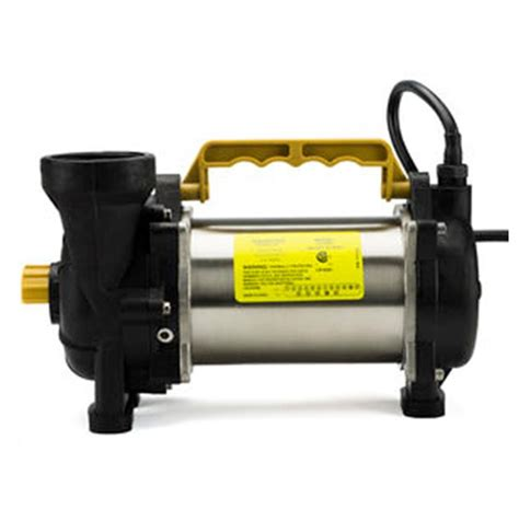 Aquascape 3000 Pump  Pondscape Online