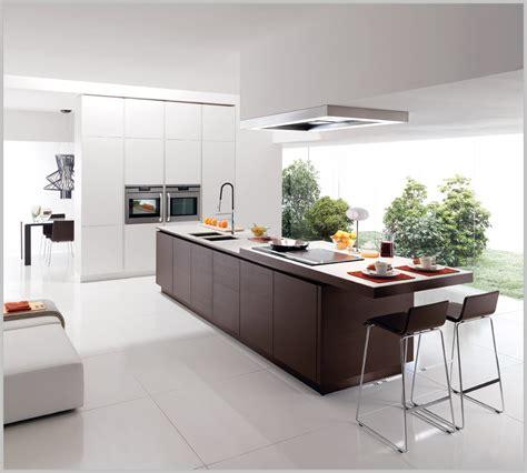 kitchen island small space modern minimalist kitchen design elegance