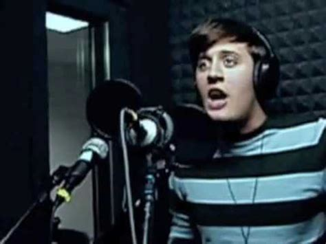 """My cover of Nick Pitera's cover of """"A Whole New World"""