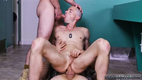 Gallery Sex Gay Turkish Good Anal Training Eporner