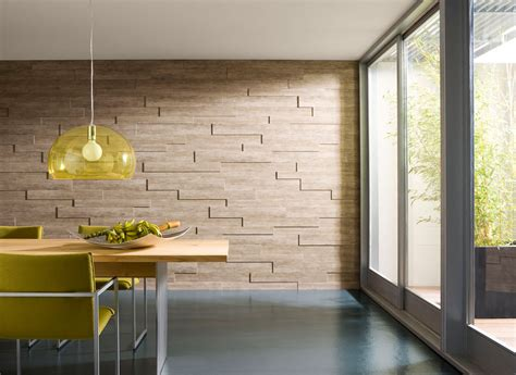 Einfach Zimmerdecke Naturlich Gestalten Wand Und Decke Stilvoll Gestalten Mit Holzpaneelen