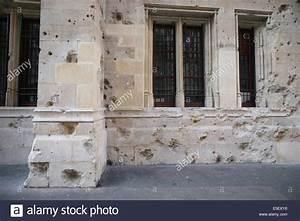 Caisse Epargne Haute Normandie : dobus stock photos dobus stock images alamy ~ Melissatoandfro.com Idées de Décoration