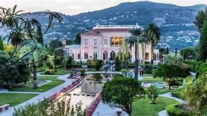Villa Les Cèdres : the world 39 s most expensive luxury home is for sale at 524 million 9homes ~ Dallasstarsshop.com Idées de Décoration