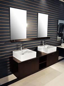 Modern, Bathroom, Vanity