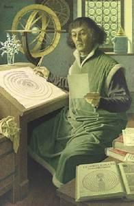 Nicolaus Copernicus Astronomy Discoveries (page 2) - Pics ...