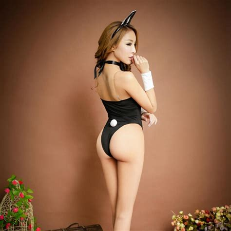 The Sexiest Chick Bunny With Incredible Neuropozytywni