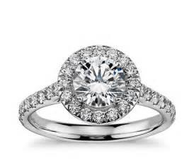 big engagement rings big engagement rings for ring diamantbilds