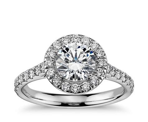 beautiful wedding rings for sale in south africa matvuk com