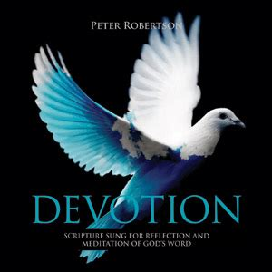 Devotion  Inspirational Christian Devotions From The