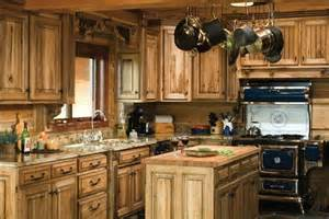 primitive kitchen ideas primitive kitchen ideas country and home decor