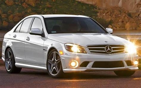 mercedes benz  class  amg pricing  sale