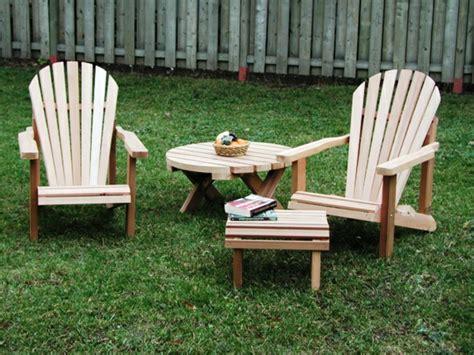 fauteuil adirondack pas cher le fauteuil en palette est le favori incontest 233 pour la saison