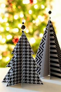 amazing diy mini tree decor projects