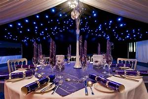 Decorations ideas this year events elegant birthday ...