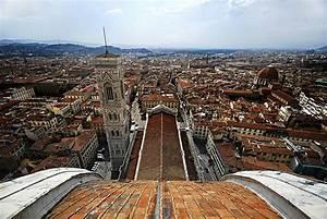 Firenze a gallery on Flickr