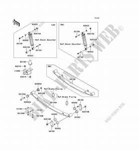 Kawasaki Mule 2510 Wiring Diagram