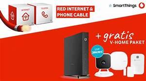 Vodafone Kabel Online Rechnung : vodafone kabel internet mit bis zu 500 mbit s ab eff 9 99 ~ Haus.voiturepedia.club Haus und Dekorationen