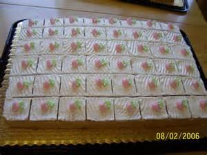 sheet wedding cakes creative cakes by angela sheet cake for a wedding