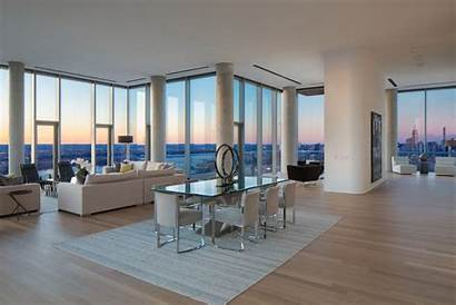 Ny Leonard 56 Penthouse York Nyc Expensive