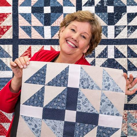 wedding bells will be ringing as you create your very own royal wedding quilt relive the