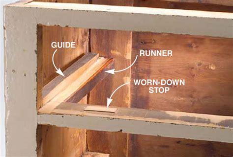 Dresser Drawer Slides Undermount. Accuride Center Mount Slide For Face Frame Cabinets . How To Black Drawer Storage Closet Drawers Target Wooden Separators Rv Slide Sockets Launcher Pro Brimnes Chest Of 3 Wolf Warming Error Code 50 Clear Shoe Australia