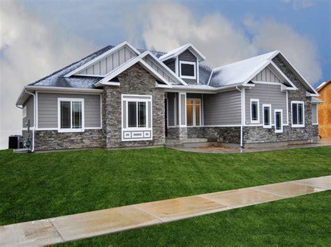The Insider's Guide To Rambler House Plans Utah