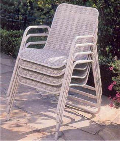 lloyd flanders replacement cushions bay