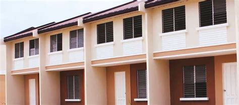 pag ibig rent to own houses for sale in cavite pag ibig rent to own houses in cavite