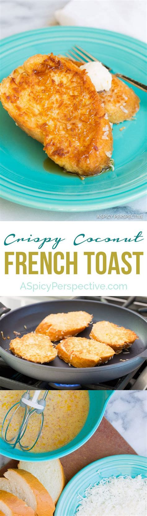 1000 images about toast 1000 images about french toast on pinterest banana bread french toast pumpkin french toast