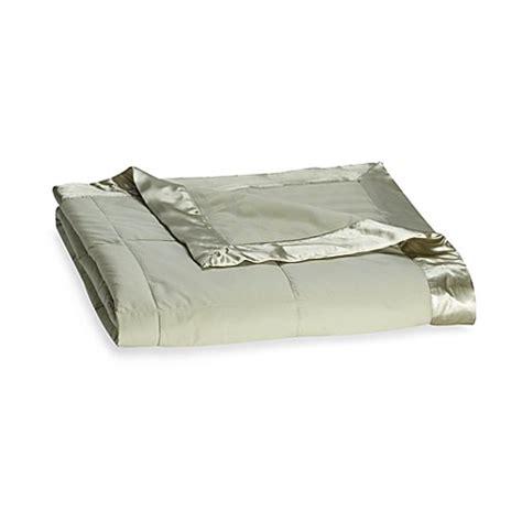 royal velvet blanket royal velvet lightweight full queen down blanket bed bath beyond