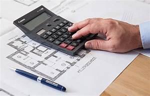 Immobilienfinanzierung Berechnen : ziegler ziegler immobilien und verwaltung in m nchen immobilienmakler finanzierung ~ Themetempest.com Abrechnung