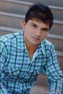 Shahnawaz Khan Actor - ma
