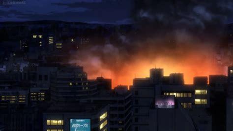 boku  hero academia season  episode  review
