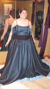 wedding dress alterations mn dress fric ideas With wedding dress alterations mn