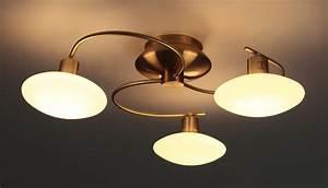 Luminaire Salon Ikea : luminaire salon plafonnier with ikea luminaire plafond ~ Teatrodelosmanantiales.com Idées de Décoration