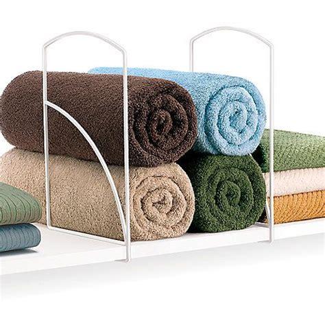 shelf divider bed bath and beyond bathroom inspiration