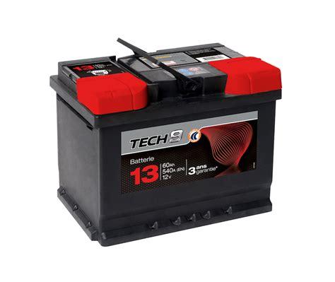 leclerc si鑒e auto l auto e leclerc compte sur sa ligne de produits low cost tech9