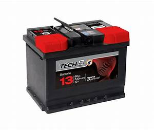 Batterie Tech 9 : l auto e leclerc compte sur sa ligne de produits low cost tech9 ~ Medecine-chirurgie-esthetiques.com Avis de Voitures