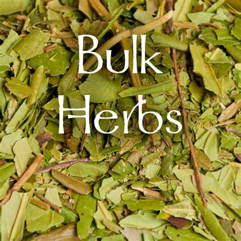 senna leaf  organic living earth herbs organic