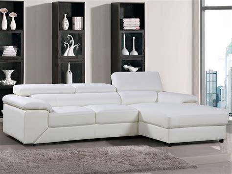 entretien canapé microfibre entretien canape cuir conseils accueil design et mobilier