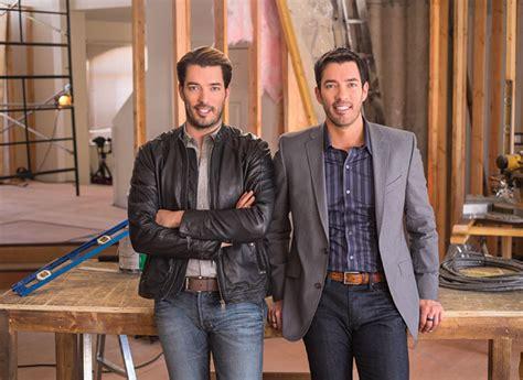 worst home improvement shows  tv consumer